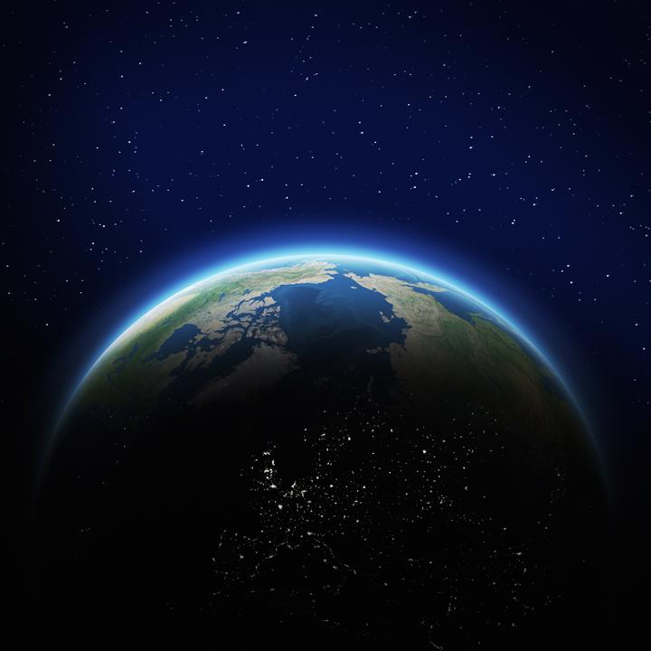 earth-SG
